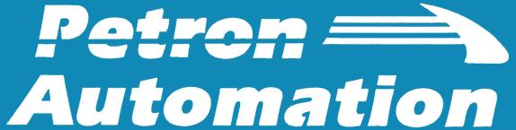 Petron Automation, LLC