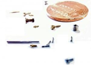 nanoP620
