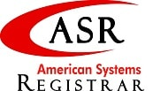 ASR-Logo-Medium_190x100
